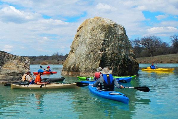kayaks-image 3 HC